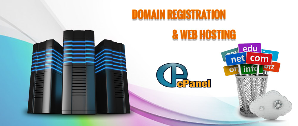 domain hosting company in ahmedabad