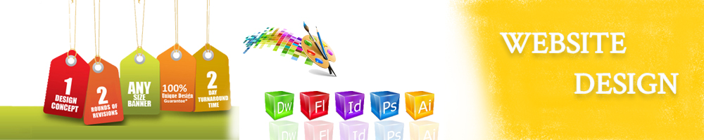 website design in ahmedabad,web design ahmedabad,web services in ahmedabad,best website design company in ahmedabad