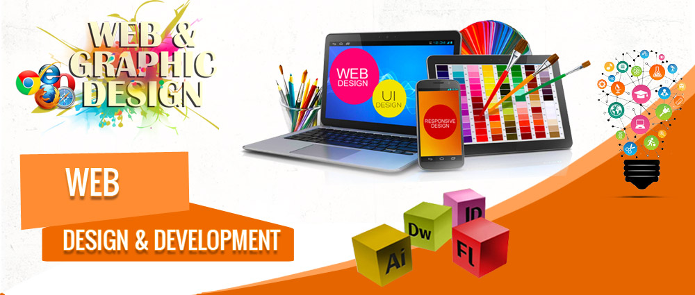 Website Design Company In Ahmedabad Best Web Development Seo Offer